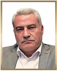 مدیر عامل کارخانجات صنایع غذایی درنا